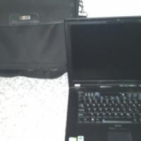 Lenovo Thinkpad W500 Laptop -  Excellent Condition