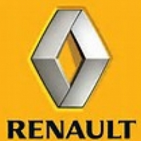 RENAULT GEARBOXES AND ENGINES FOR SALE