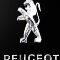 PEUGEOT GEARBOXES AND ENGINES FOR SALE