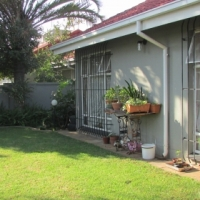 3 Bedroom Townhouse in East Lynne for Sale R715 000