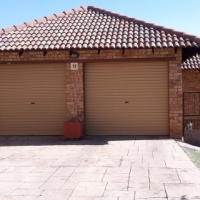 House for sale in Thatchfield, Centurion