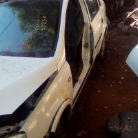 Opel Used Spares stripping Opel Corsa 1.7 Gamma Diesel TDI for spares