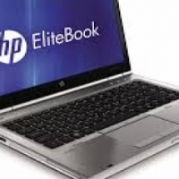 HP EliteBook 8460 core i5 for sale in excellent condition!