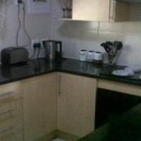 Pretoria North - Two bedroom , one bathroom flat to rent
