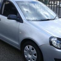 2011 Volkswagen Polo Vivo 1.6 For Sale.