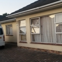 Property for sale in Crawford