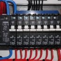 Professional Electrician & Installer 0794584481 (Free Quotes)