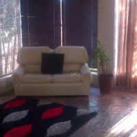 Spacious Room available, Horizon, Roodepoort