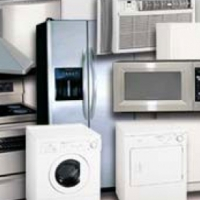 no call out fees for all your appliance repairs in Jhb East