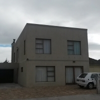 Double storey For sale in Ruyterwacht