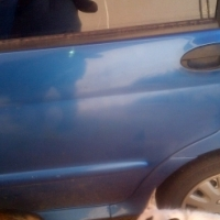 2009 chery qq to swop/swap/to sell