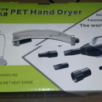 Pet hand Dryer for sale