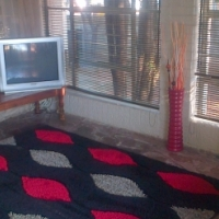 Room available, Horison, Roodepoort