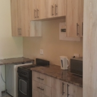 Duplex Home for Sale in Kariba Lodge