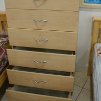 Chest of Drawers - Tallboy for sale - excellent condition