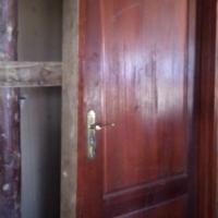 2nd kitchen doors cheap-cheap!!