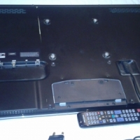 SAMSUNG Model UA40D5000PR Series 5 TV - FOR SALE