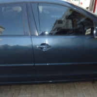 VW polo 1.6 comfortline model 2010 available for sale
