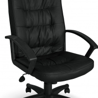 Buy the Concorde maxi high back office chair online from Office Stock
