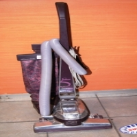 Kirby Vacuum Cleaner S019175A #Rosettenvillepawnshop