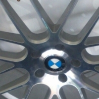 "19"" BMW MAGS & TYRES - BRAND NEW SETS - VARIOUS DESIGNS AVAILABLE"