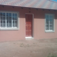 New suburb in the east of Mamelodi selling fast
