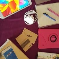 Samsung Galaxy Tab 4 (8 inch) for sale