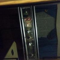 Defy Double Door Oven