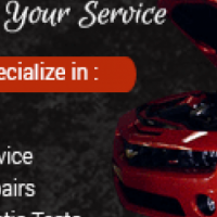 24/HR Mechanical specialist 24/7 Mobile service