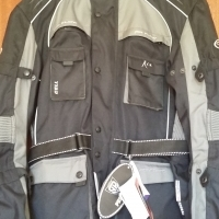 Perfecto Motorbike Jacket for sale