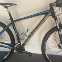 Titan Elite 29er Mountain Bike