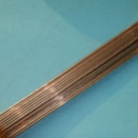 Tig welding wire. 5KG Boxes.