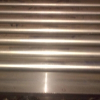 wors griller for sale
