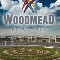 "A PRIME NEW FAST FOOD FRANCHISE ""WOODMEAD RETAIL PARK"" WOODMEAD"