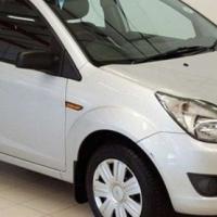 Ford Figo 1.4I AMBIENTE
