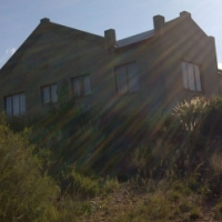 House for sale in De Rust Western Cape