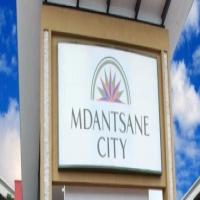 "A PRIME NEW FAST FOOD FRANCHISE ""MDANTSANE CITY MALL"" MDANTSANE"