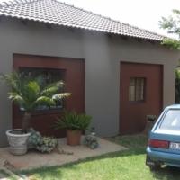 house for sale in pretoria gardens