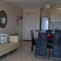 Lovely 3 Bedroom Muizenberg Apartment For Sale