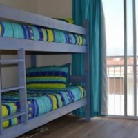3 Bedroom Apartment In Muizenberg For Sale