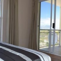 Spacious 3 Bedroom Muizenberg Apartment For Sale