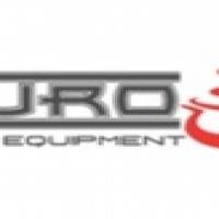 Euro Shop - Catering Equipment. Beat Load Shedding!