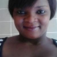 MALAWIAN DOMESTIC WORKER/BABYSITTER(Eunice)