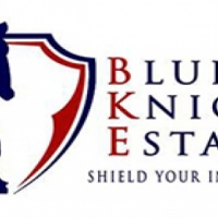 Blue Knight - Tired Of Chasing Unpaid Rent?