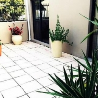 OTTERY ZONED RESIDENTIAL  FURNISHED OFFICE TO RENT R4850.00 Pm Plus Electricity.
