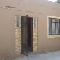 3 bed Cottage to let in Kocksoord- Randfontein