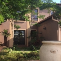 Upmarket Double storey in Midfield, Midstream Estates - Negotiable