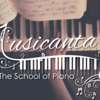 Piano Lessons with a Difference!