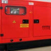 Generators installation plus services and repairs Pretoria Cen