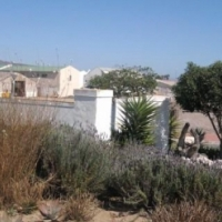 264M² VACANT LAND FOR SALE IN COUNTRY CLUB